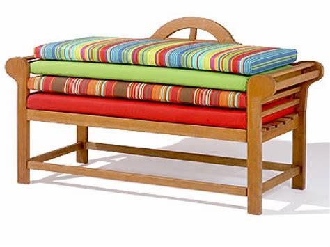 patio furniture cushions big lots image pixelmari