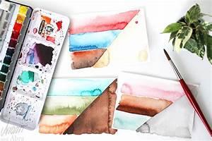 Welche Farbe Passt Zu Magenta : welche farbe passt zu meinem hund eine stilberatung ~ Markanthonyermac.com Haus und Dekorationen