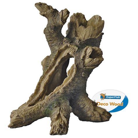 tronc d arbre d 233 co m aquamateo