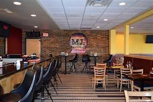 The 10 Best Restaurants Near Veterans Memorial Museum ...