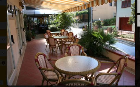 hotels in sapri hotels and boarding houses of a pearl in the gulf of policastro