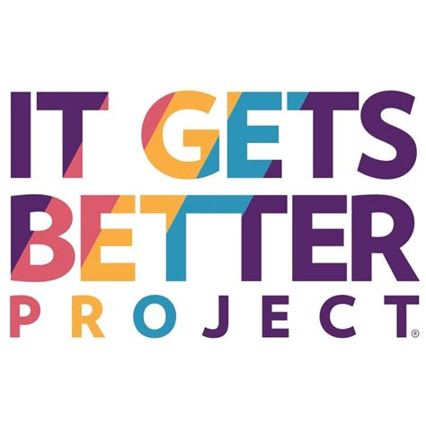 It Gets Better Project Youtube