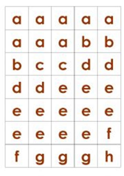 worksheet scrabble tiles lower