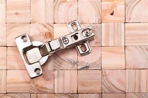 Wohnungstür Scharniere Einstellen : scharniere richtig einstellen ~ Markanthonyermac.com Haus und Dekorationen