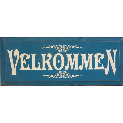 Norwegian Velkommen Sign Related Keywords  Norwegian. Insurance For Unemployment Server Tape Backup. Personal Domain Email Hosting. Satellite And Internet Bundles. Moving Company Rates Long Distance. Federal Loan Consolidation Rates. Low Intrest Rate Credit Card. Sql Database Monitoring Free Online Brokerage. Interest Rate Reduction Refinance Loan