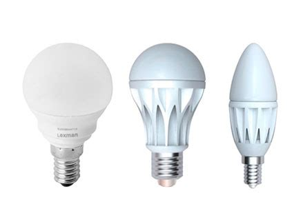 image gallery luces led casas