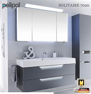Badmöbel Set Poco : pelipal solitaire 7020 badm bel set mit 1200 mm waschtisch v2 5 impuls home ~ Markanthonyermac.com Haus und Dekorationen