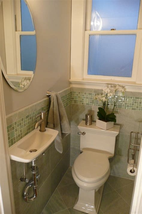 remodeling tiny bathrooms small spaces 105 dhwcor