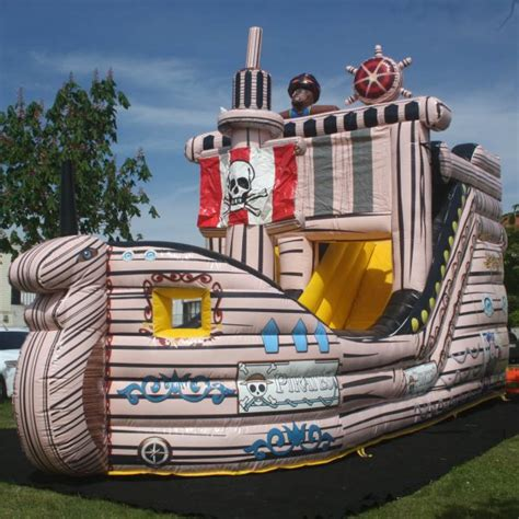 Barco Pirata Venda by Insufl 225 Vel Profissional Barco Pirata Pvc 0 55 Mm Lusaplay