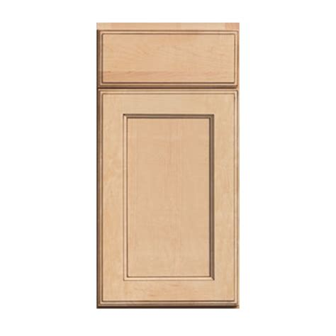 merillat classic cabinets specifications 28 images ralston maple craftwood products for