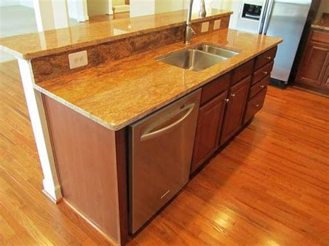 17 Best Images About Kitchen Island With Sink And Bathroom Flooring Natural Stone Mohawk Laminate Prices Plank Made From Plywood Commercial New Orleans That Looks Like Wood Prefinished Ash Hardwood Austin Anderson Bastille Collection