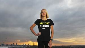 Paula Radcliffe opposes plan to wipe athletics records ...