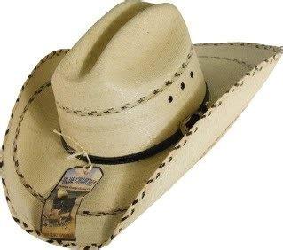 blue chair bay kenny chesney western hat western wear