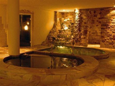 hammam sauna picture of singer sporthotel spa berwang tripadvisor