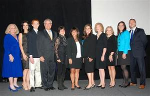 AFP-Broward – 27th Annual National Philanthropy Day Awards