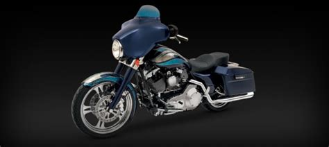 vance and hines dresser duals 16799 vance hines chrome dresser duals for 95 08 harley