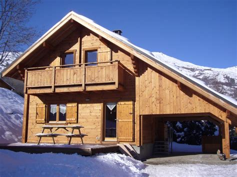 ski mountain chalets small ski chalet house plans ski chalet house plans mexzhouse