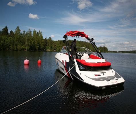 Wake Boat Maintenance by Sea Doo Boats For Sale Used Sea Doo Boats For Sale By Owner