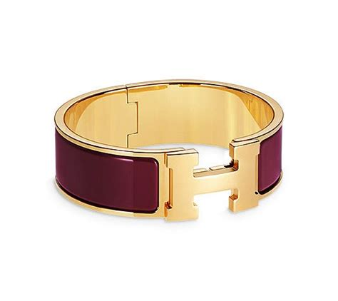 40 best images about jewellery on bracelets cartier ring and skull bracelet