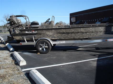 Gator Tail Boat Speed by 2017 New Gator Tail 1854 Extreme Center Console Aluminum