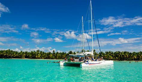 Catamaran Cruise In Cuba cuba select travel catamaran cruise varadero cuba