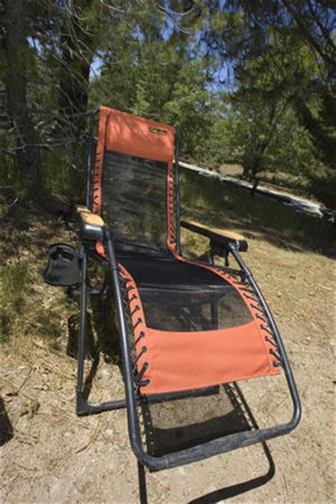 zero gravity chair cabelas