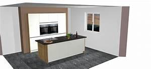 Küchenblock Ohne Geräte : ihr neuer k chenblock zu sonderpreis k chendesign bucher in wien ~ Markanthonyermac.com Haus und Dekorationen