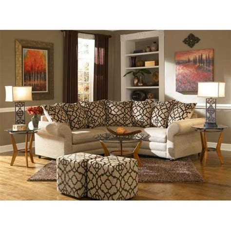 aarons sofas 2 living room collection thesofa