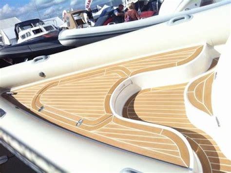 non slip boat decking boat deck non skid