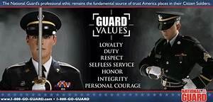 Photos for California Army National Guard Recruiting ...