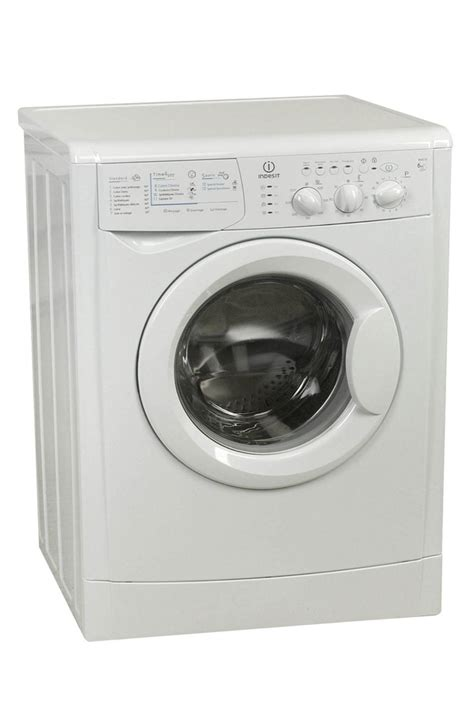 lave linge hublot indesit wixl 12 wixl12 2542439 darty