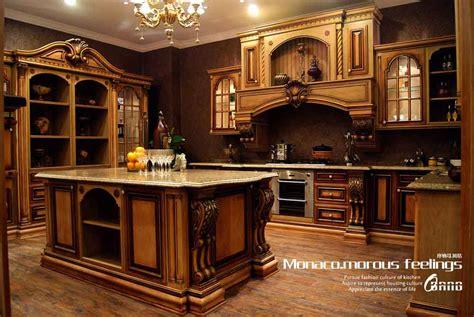 luxury kitchen cabinets manufacturers ktrdecor