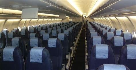 cabine a330 300 xlf xl airways galerie corse net infos player corse