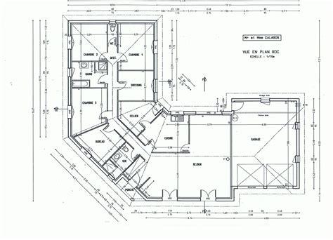 cool simple plan et description de la maison maison a vendre plan de maison en u avec etage plan