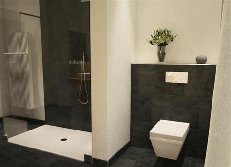 d 233 coration toilettes 233 l 233 gante et moderne