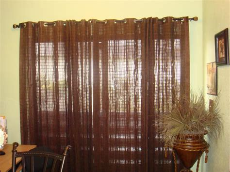 Tips Hanging Sliding Glass Door Curtain Rod White On Shower Curtain Best Noise Reduction Curtains Sewing Drapes And Rings Plastic Rod Designs Extra Wide Fabric Nautical Rope Tie Backs Custom Poles