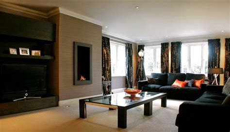 living room color ideas for brown furniture 2017 2018 best cars reviews