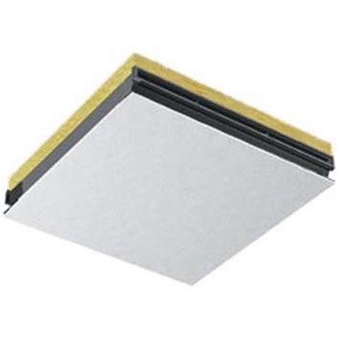 plafonds chauffants rafraichissants tous les fournisseurs plafonds chauffants plafond
