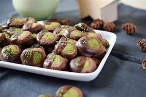 Kekse Mit Marmelade : matcha schokolade kekse mintnmelon ~ Markanthonyermac.com Haus und Dekorationen