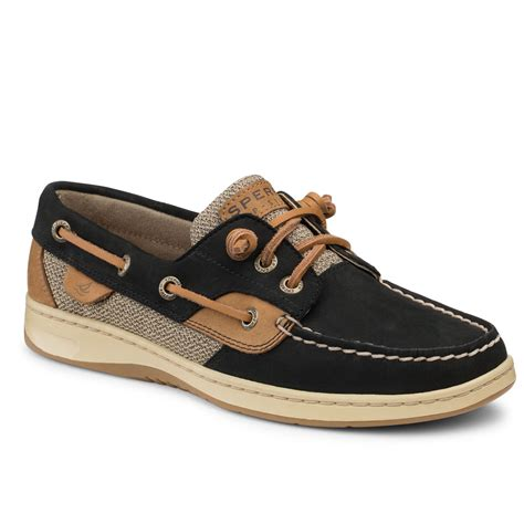 Sperry Top Sider Women S Ivyfish Boat Shoe by Sperry Women S Ivyfish 3 Eye Boat Shoes