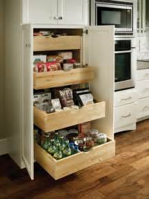 Menards Unfinished Pantry Cabinet by 25 Best Ideas About Menards Kitchen Cabinets On