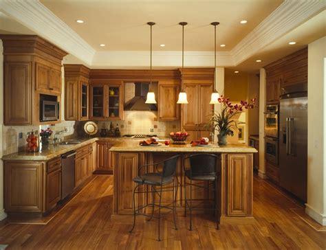 Italian Kitchen Decorating Ideas  Dream House Experience