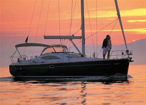 Private Boat Tours In Seattle by Sunset Charters Seattle