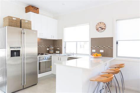 Granny Flat Kitchens Designs  Billion Estates  #102210
