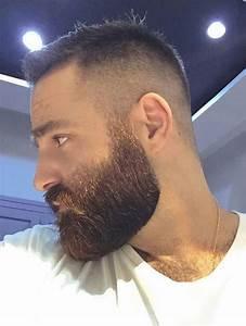 Best 25+ Beard fashion ideas on Pinterest | Beard tips ...
