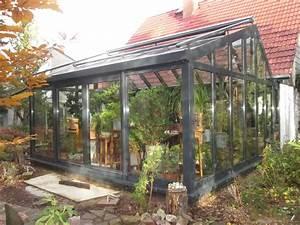 Wintergarten In Rüsselsheim : wir sind der ansprechpartner f r ihren traum vom wintergarten metam ~ Markanthonyermac.com Haus und Dekorationen