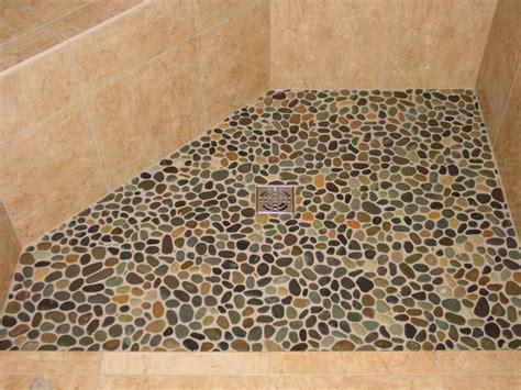 7 Unique Shower Designs -room & Bath How To Replace Floor In Bathroom Clean Tile Grout Overhead Light Fixtures Small Luxury Ideas Hardwood Floors Fixture Heat