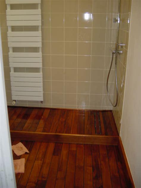 moquette de salle de bain wikilia fr