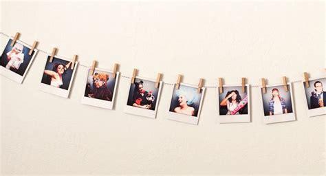best 25 cadre photo pele mele ideas on cadre pele mele pele mele photo and toile