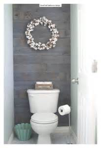 best 10 small half bathrooms ideas on half bathroom remodel half bathroom decor